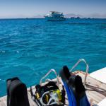 Schnorcheln in Ägypten – Rotes Meer