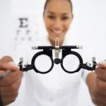 """Optiker mit Erfahrung in """"Unterwasser-Optik"""""""