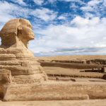 Kultur & Sport in Ägypten (©MihaiAndrioiu / photos.com)