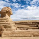 Gastbeitrag: Ägypten Urlaub – das Paradies erleben