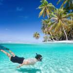 Die beste UV Schutzkleidung – Hosen zum Schnorcheln