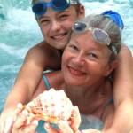 Der beste Schwimmbrille Test – Bequem & einfach Schnorcheln!