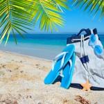 Bester wasserdichter Packsack für Strand & Reisen