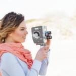 Der beste Test Camcorder – für Strand & Reise