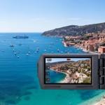 Videokamera Test (©Frog 974/fotolia)