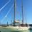 Reisebericht – Schnorcheln Whitsunday Islands Australien