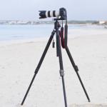 Kamera Test (©juniart /fotolia)