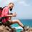 Bester Wanderschuhe Test – gut beschuht!