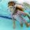Bester Neoprenanzug Kind – Neopren Anzüge zum Schnorcheln