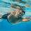 Die beste Schwimmbrille mit Sehstärke – perfekte Sicht im Wasser!
