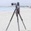 Beste Kameras im Test – einfach & schnell!